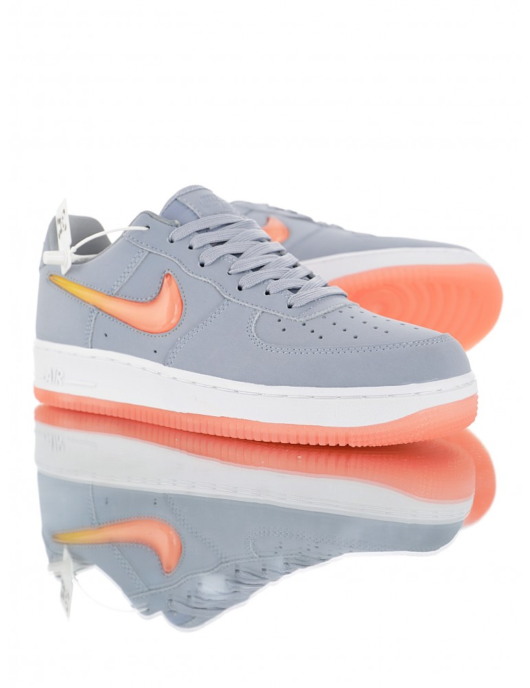 Zapatillas Nike Wmns Air Force 1 HombreMujer