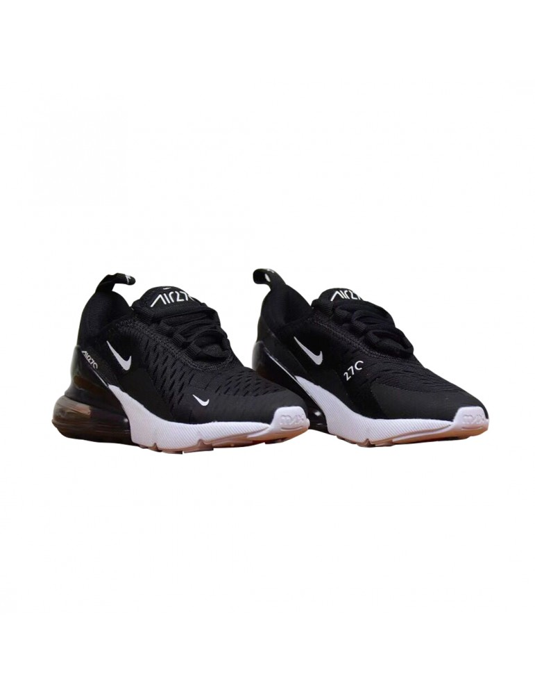 nike air zapatillas