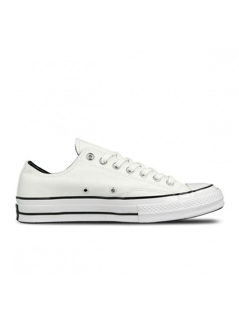 converse all star chuck taylor mujer